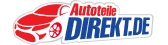autodirect-logo